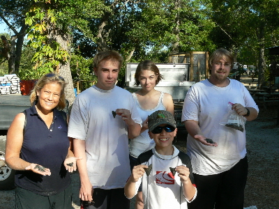 florida-fossil-hunting-2007-15