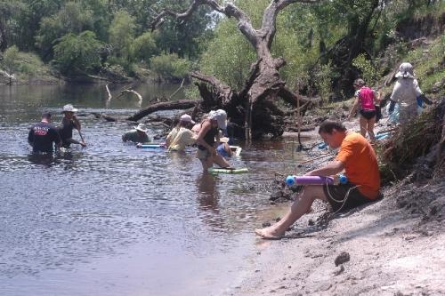 florida-fossil-hunting-2010-6