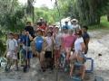 florida-fossil-hunting-2010-sun-grove
