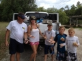 florida-fossil-hunting-2012-3