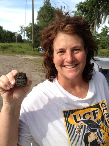 florida-fossil-hunting-2013-26