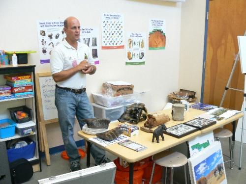 fossil-education-kits-3
