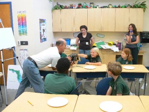 fossil-education-kits-5