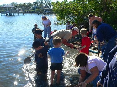 kids-fossil-hunting-parties-florida4