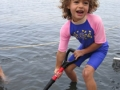 kids-fossil-hunting-parties-florida3