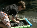 kids-fossil-hunting-parties-florida9