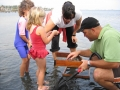 kids-fossil-hunting-parties