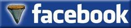 fossil-facebook