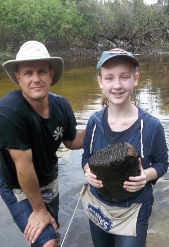 florida-fossil-hunting-2012-1