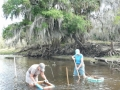 florida-fossil-hunting-2011-14