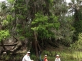 florida-fossil-hunting-2013-32