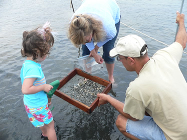 kids-fossil-hunting-parties-florida6
