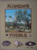 Fossil Books
